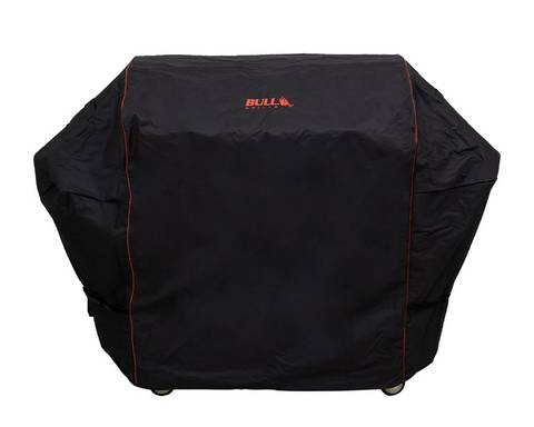 Bilde av Grilltrekk Bull Brahma Premium