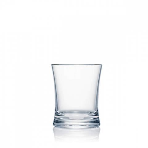 Bilde av Strahl Rocks Tumbler, plastglass
