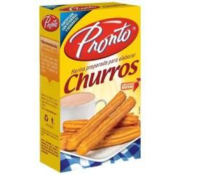 Bilde av Churros 350g / Pronto