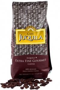 Bilde av Extra Fine Gourmet Coffee