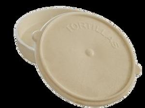 Bilde av Tortillavarmer / 18cm