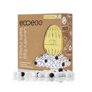 Bilde av Ecoegg refill uten duft 50 vask
