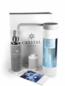 Bilde av Crystal Water vannrenser