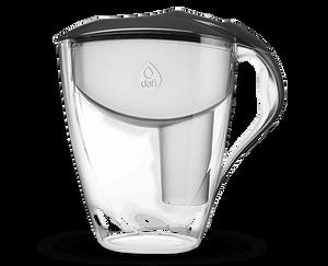 Bilde av Astra vannfilter / vannkanne 3 liter Dafi