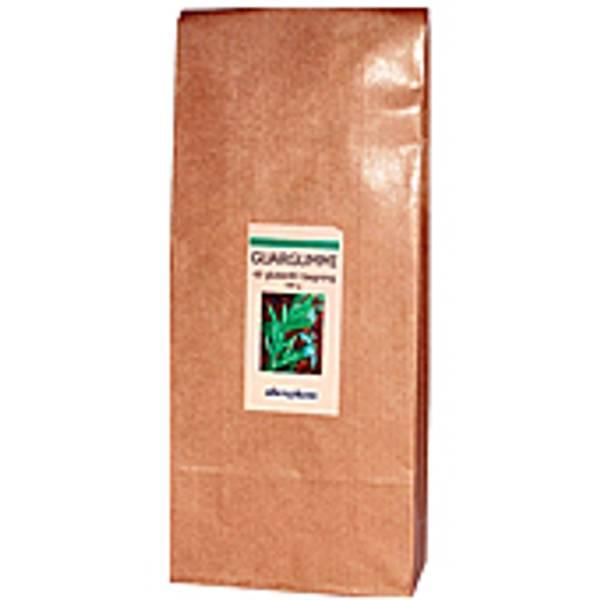 Guargum / guarkjernemel økologisk 100 g