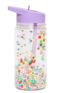 Bilde av Petit Monkey Drikkeflaske Macaron Pops, Lilac