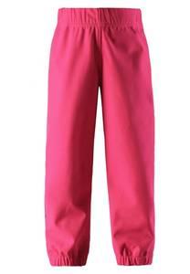 Bilde av Reima Kuori Softshell Bukse, Candy Pink