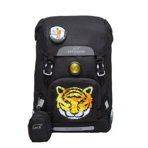 Bilde av BECKMANN SKOLESEKK 1.KLASSE, Tiger Team