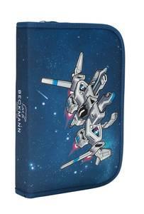 Bilde av BECKMANN Ettlagspennal, Spaceship