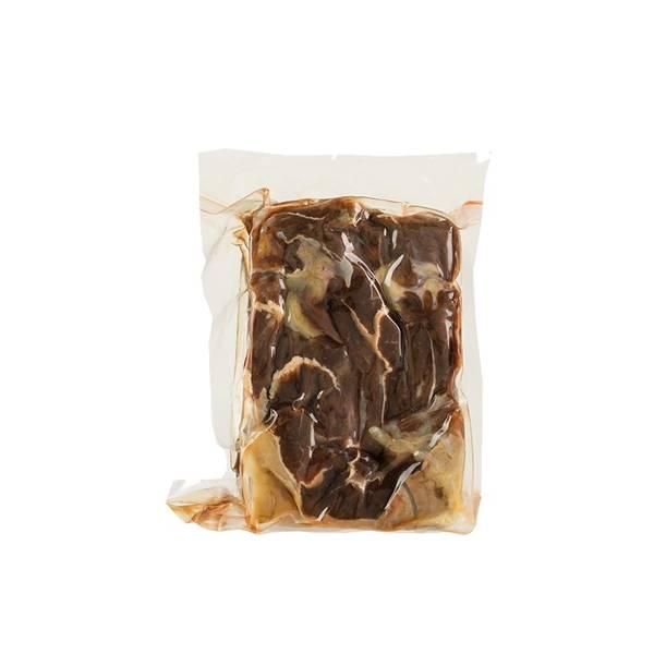 Bilde av Carne Sêca Tørket kjøtt ca 1kg