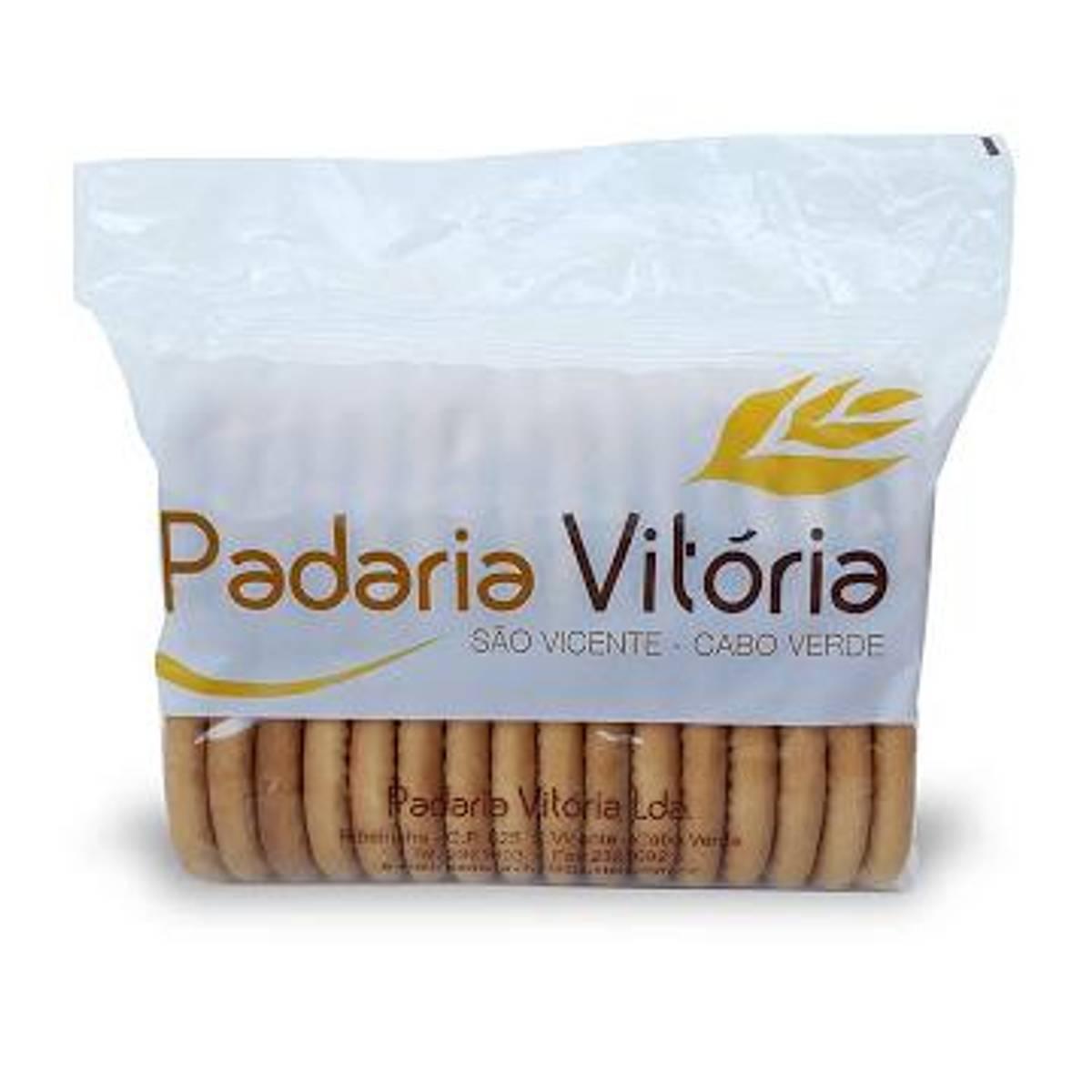 BOLACHA VITÓRIA PADARIA 500g