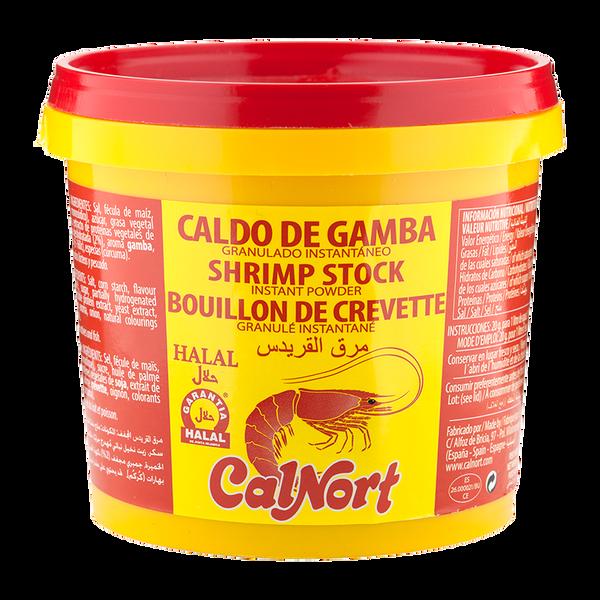 Bilde av CalNort Caldo de Gamba 250g