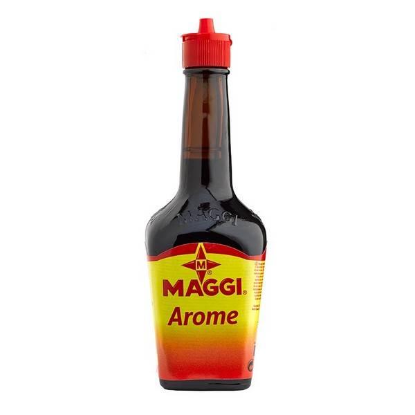 Bilde av MAGGI Liquid Seasoning 200g