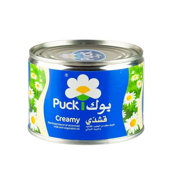 Bilde av PUCK melkekrem creme de leite 170g