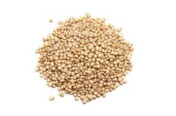 Bilde av Hvit Quinoa - 2kg