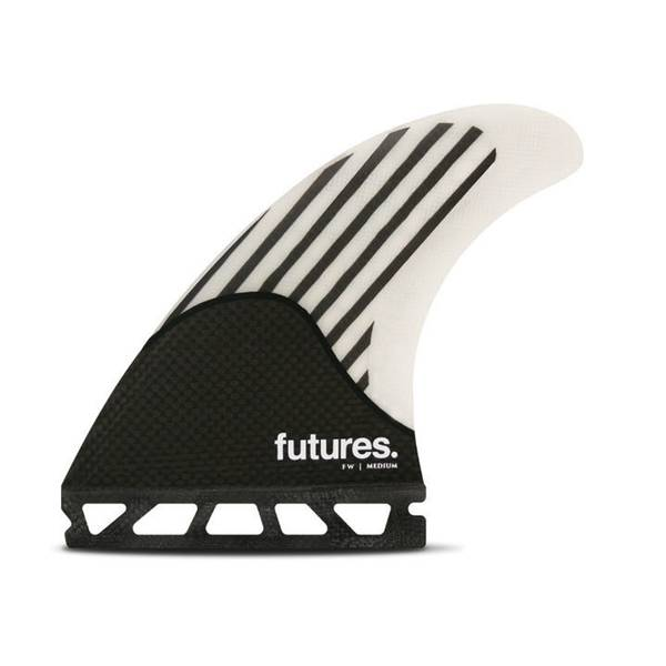 Bilde av Futures Firewire Honeycomb - M