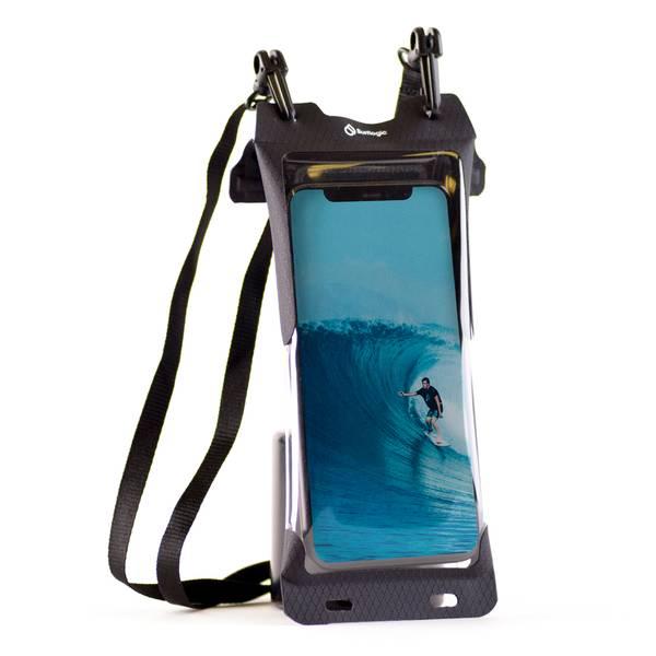 Bilde av Surflogic Waterproof Phone Case -