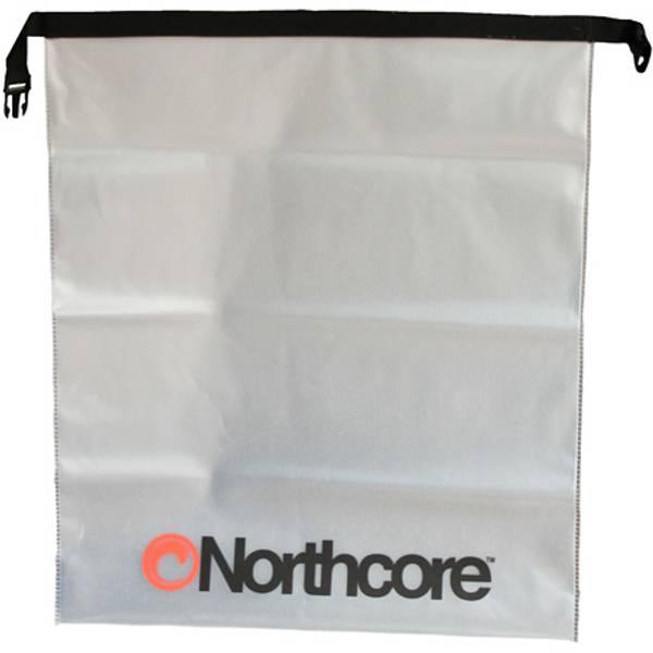Bilde av Northcore Wetsuit Bag