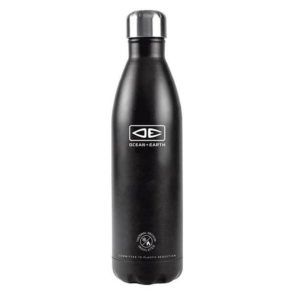 Bilde av O & E - Insulated Water Bottle 500ml
