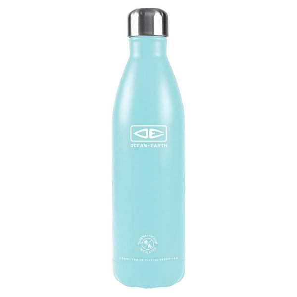 Bilde av O & E - Insulated Water Bottle 500ml -