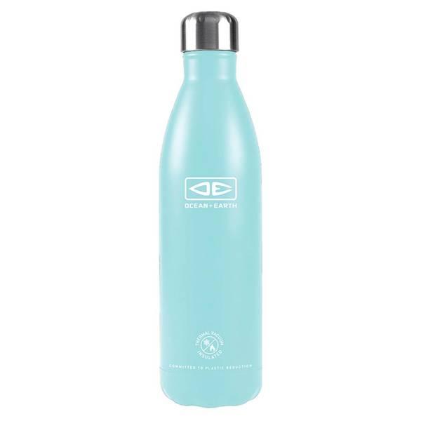 Bilde av O & E - Insulated Water Bottle 750ml -