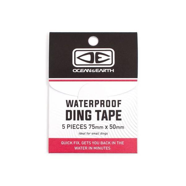Bilde av O&E - Ding Tape - Quick Fix Board