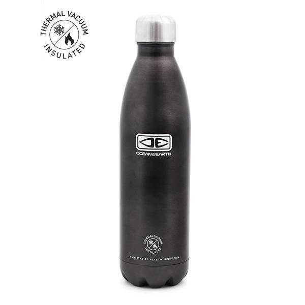 Bilde av O & E - Insulated Water Bottle 750ml