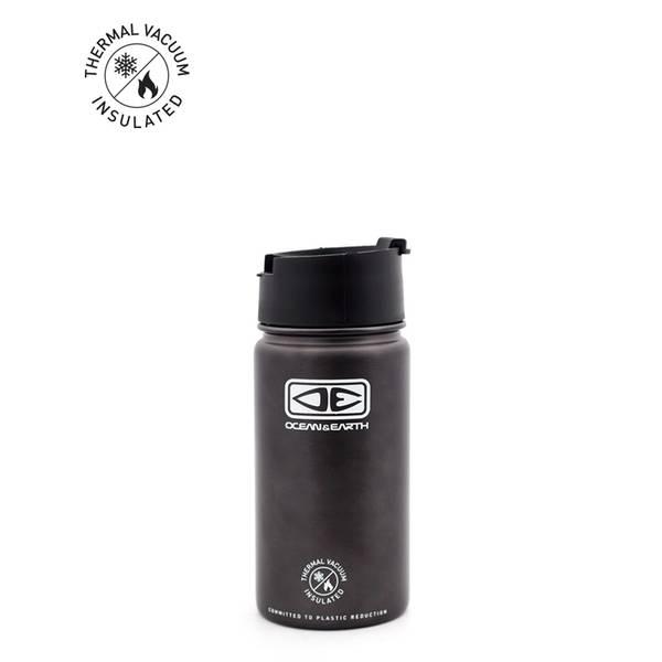 Bilde av O & E - Insulated Coffee Mug 350ml
