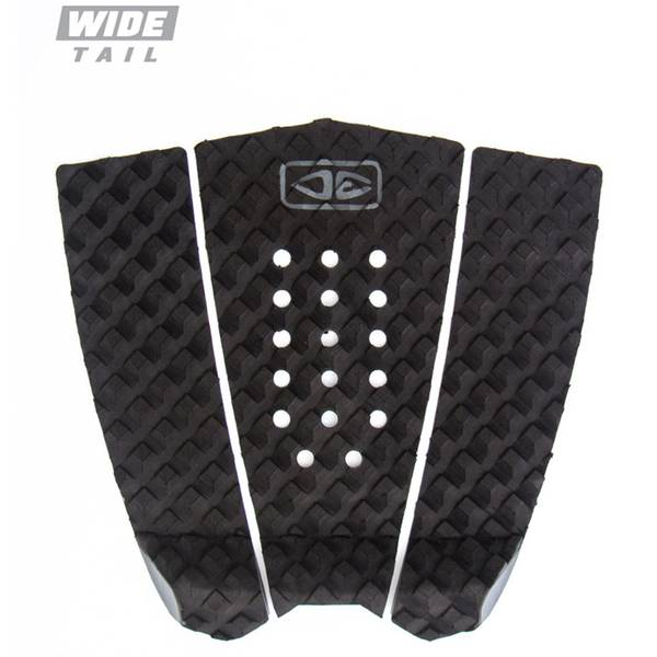 Bilde av O&E - Simple Jack Hybrid 3 Piece Black