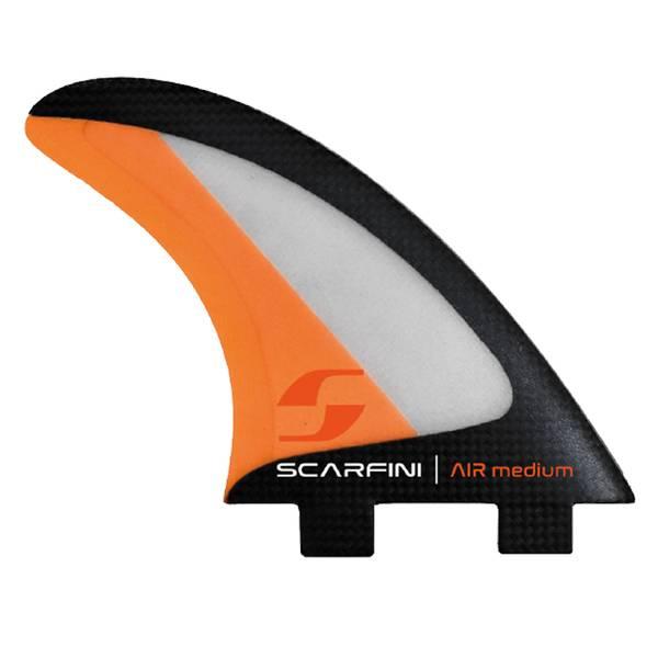 Bilde av Scarfini HX Air Carbon Thruster Medium