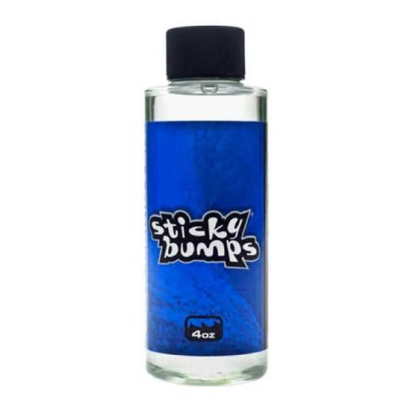 Bilde av Sticky Bumps - Wax Remover - Small
