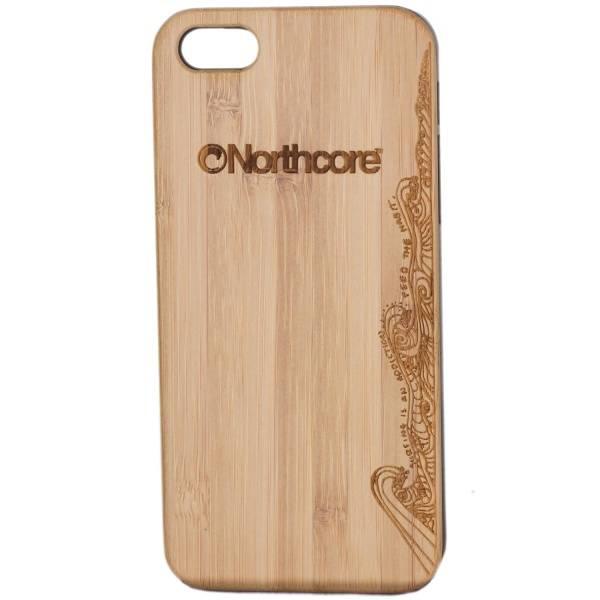 Bilde av Northcore Iphone 5 case