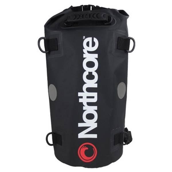 Bilde av Northcore Dry Bag 40L