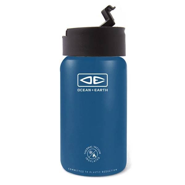 Bilde av O & E - Insulated Coffee Mug 350ml -