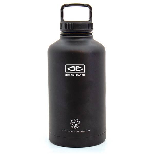 Bilde av O & E - Insulated Bottle Screw Top Lid