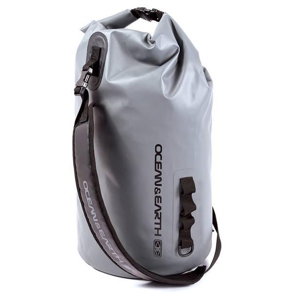 Bilde av O & E - Wetsuit Bag Waterproof 35L