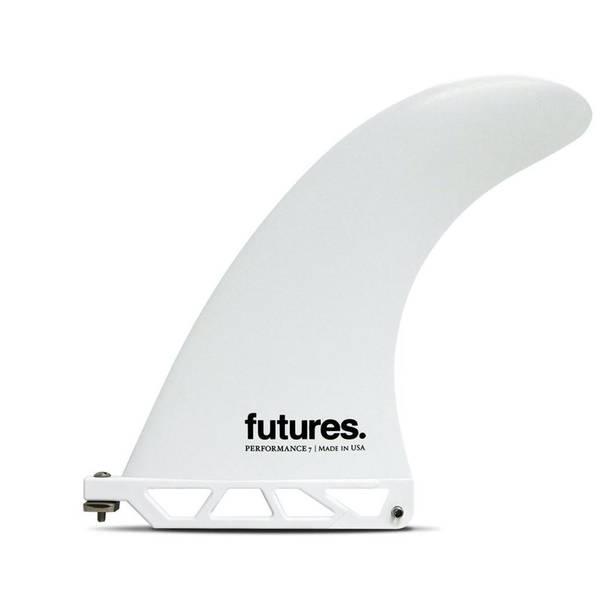 Bilde av Futures 7.0 Preformance Single -