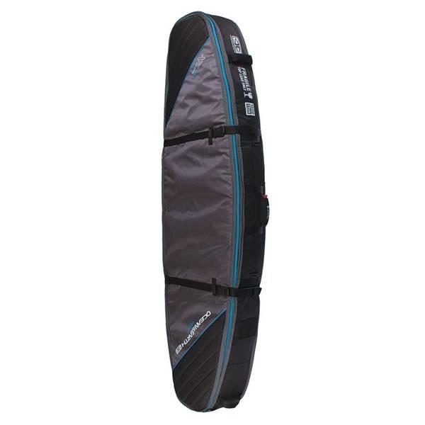 Bilde av O&E - 6'6 Triple Coffin Shortboard