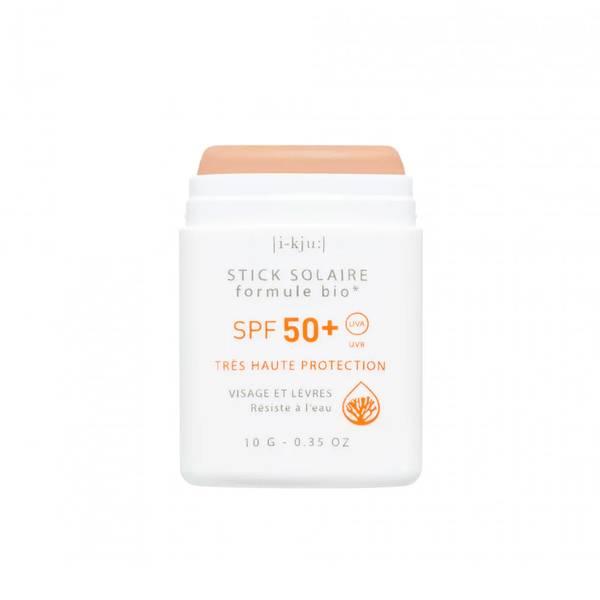 Bilde av EQ - Sand Beige SPF 50+ Sunscreen Stick