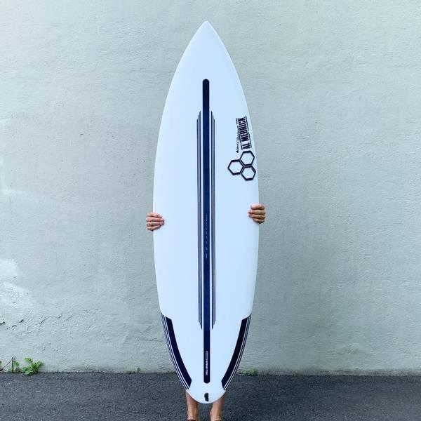 Bilde av CI - NeckBeard 3 5'10 (32.9L) Spine-Tek