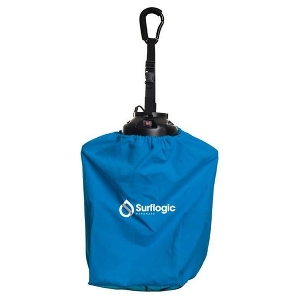 Bilde av Surflogic Wetsuit Accessories Bag Dryer