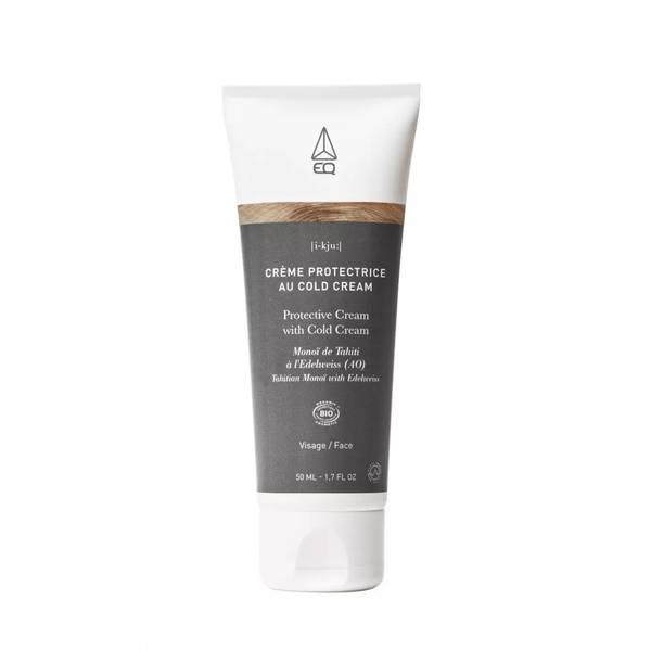 Bilde av EQ - Protective Cream with Cold Cream -