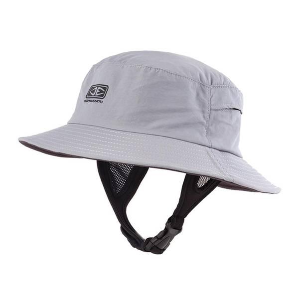 Bilde av O & E - Bingin Soft Peak Surf Hat