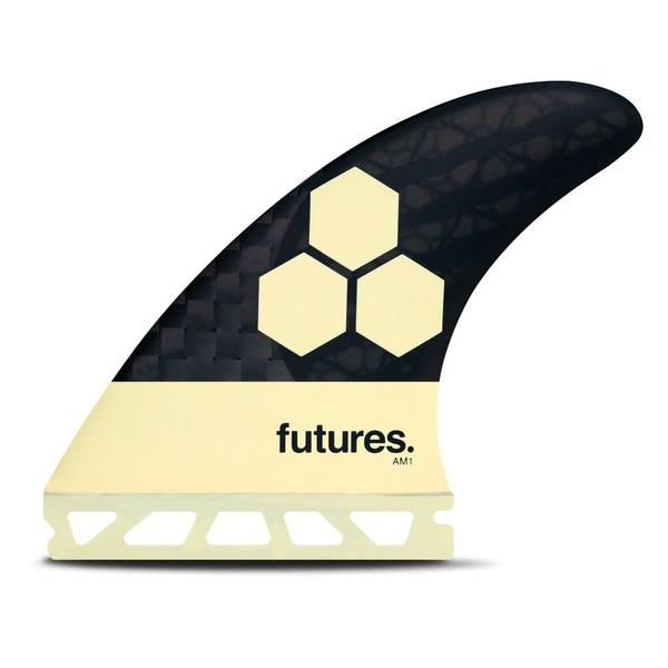 Bilde av Futures AM1 Blacksticks 3.0 (Cream)