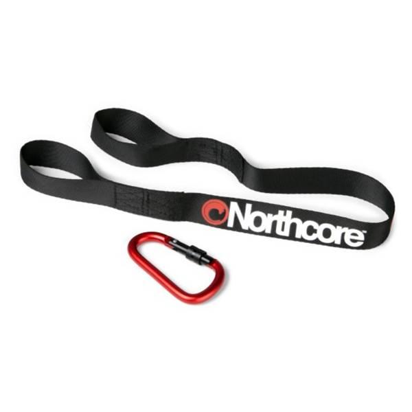 Bilde av Northcore Stropp til SlideHanger