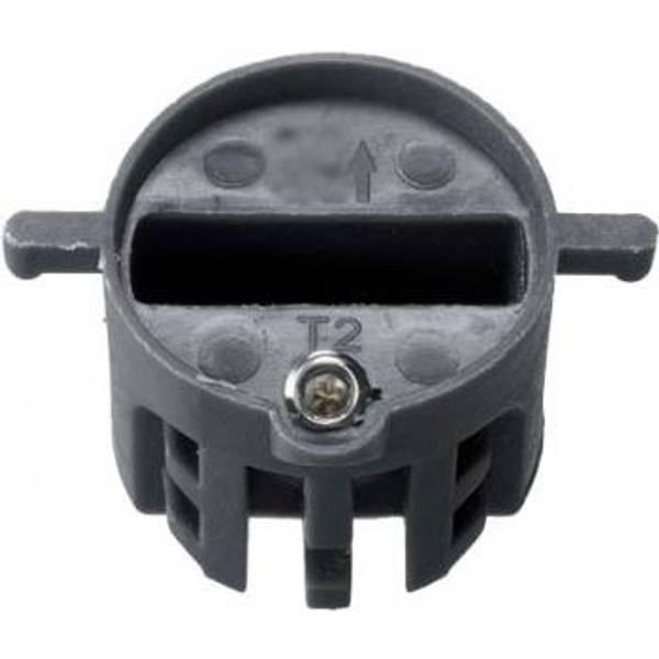 Bilde av FCS Plug - Rail