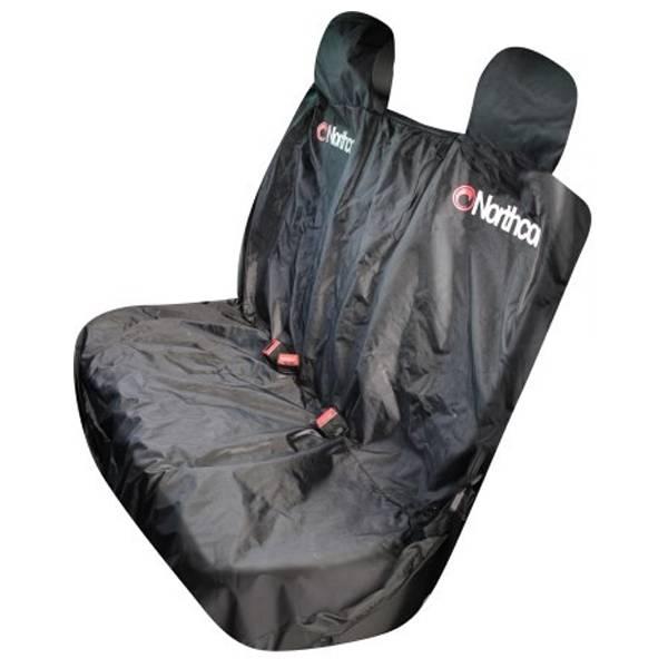 Bilde av Northcore Waterproof Car Seat Cover -