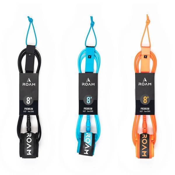 Bilde av ROAM - 6' Premium leash