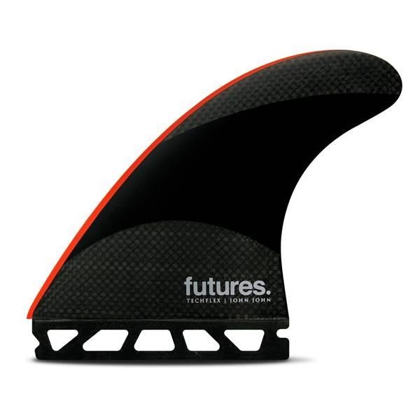 Bilde av Futures John John Techflex Thruster L
