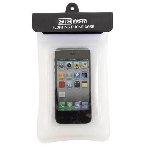 Bilde av O & E - Floating Phone Case